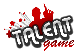 logo-talent-game_small-300x209